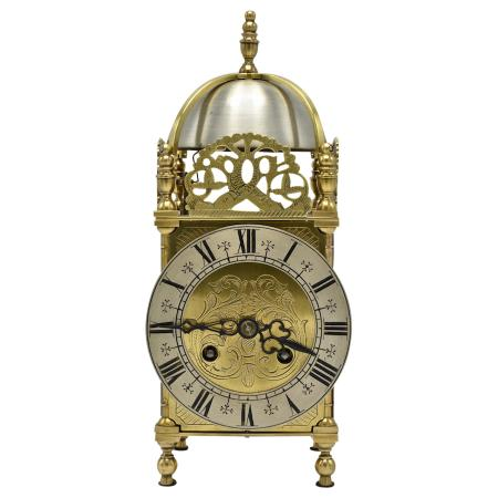 antique-clock-RHOL1502