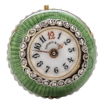 antique-pocket-watch-SSHO718-1