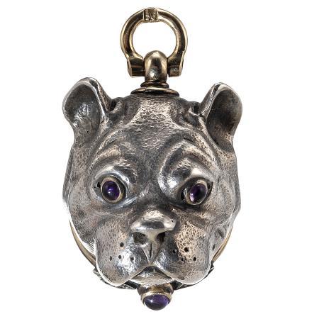 antique-estate-jewelry-RJCHOU62P-1