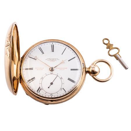 antique-pocket-watch-SSHO271