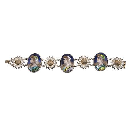 antique-estate-jewelry-EANT23P-1