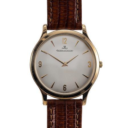 vintage-wristwatch-IMEL6-1