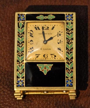antique-clock-RVAN8-5