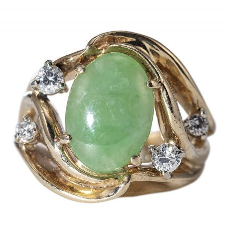 antique-estate-jewelry-PSMI60-1