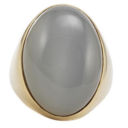 antique-estate-jewelry-RJ2503-1