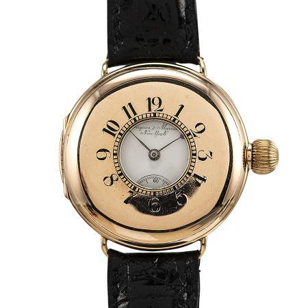 vintage-wristwatch-SSHO341-1