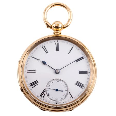 antique-pocket-watch-SSHO173-1psd