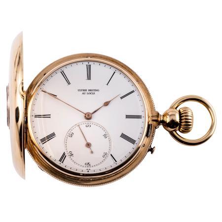 antique-pocket-watch-SSHO276-1
