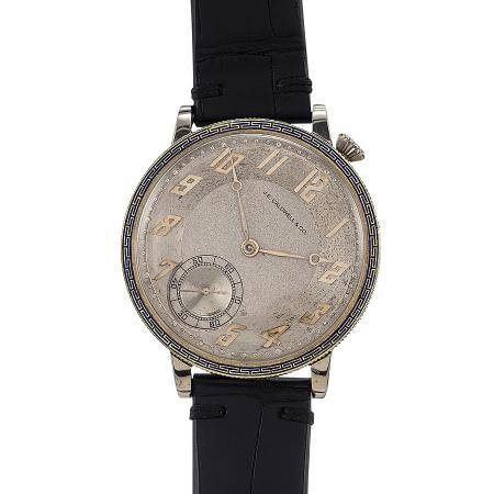 vintage-wristwatch-SSHO648-1