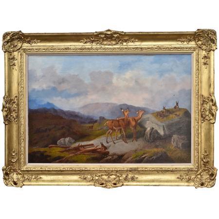 antique-painting-JWIE2