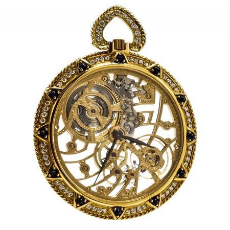 antique-pocket-watch-SSHOAPSW-4