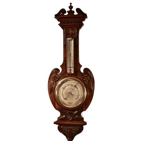 antique-clock-SNOR2P-4