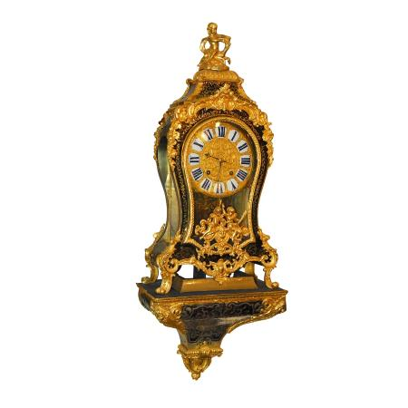 antique-clock-JROS-1135-1