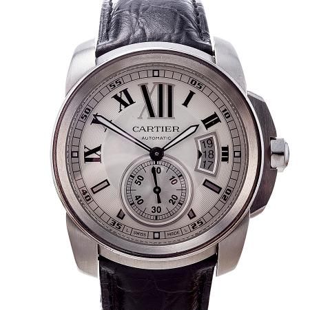 vintage-wristwatch-MICOI105629-1