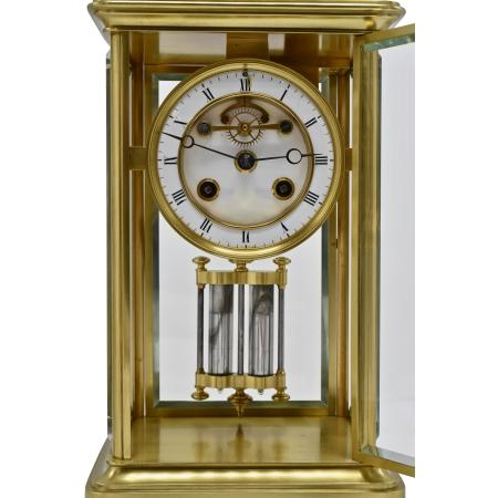 antique-clock-RHOL1503-5