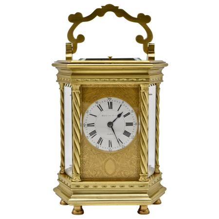 antique-clock-RHOL1642-1
