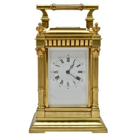 Antique-Clock-RHOL1341-1