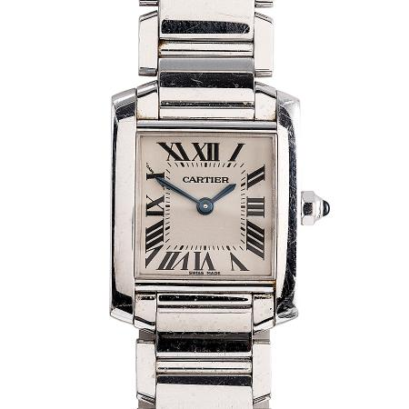 vintage-wristwatch-MICOA106117-1