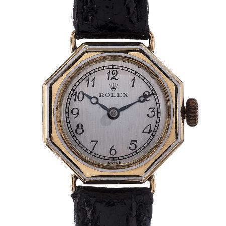 vintage-wristwatch-SSHO222A-1