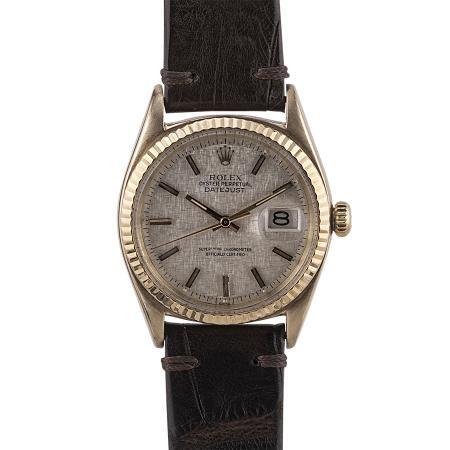 vintage-wristwatch-SSHO631-11