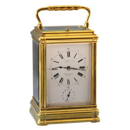 antique-clock-PSMI-65-6
