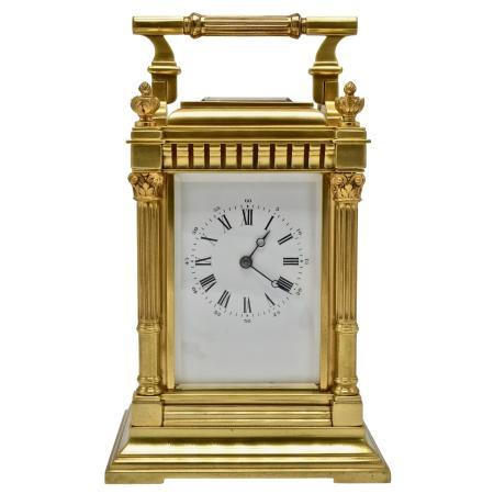 antique-clock-RHOL-1341-cc-7