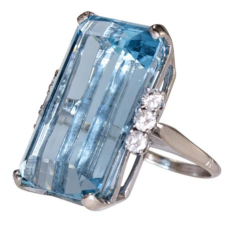 antique-estate-jewelry-MICOG2372-2