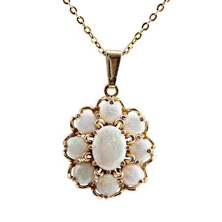 antique-estate-jewelry-MICOG2636-1