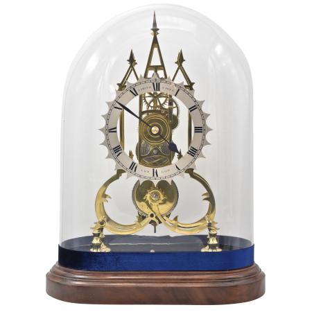 antique-clock-JROS-2033-1