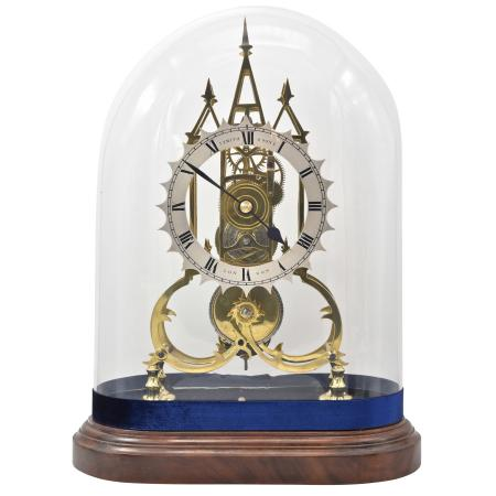 antique-clock-JROS-2033-1copy