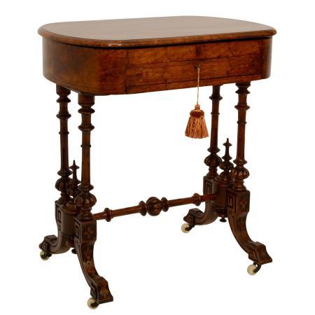 antique-furniture-SLAR5-1