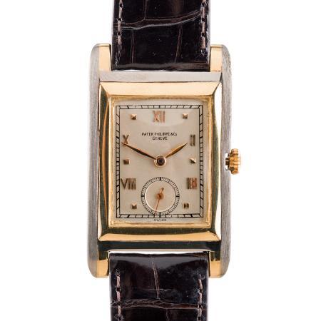 vintage-wristwatch-SSHO364