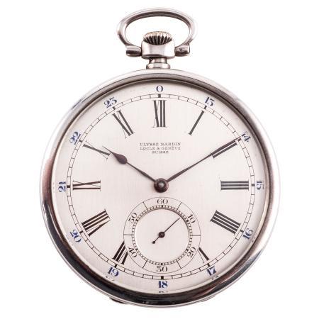 antique-pocket-watch-SSHO371
