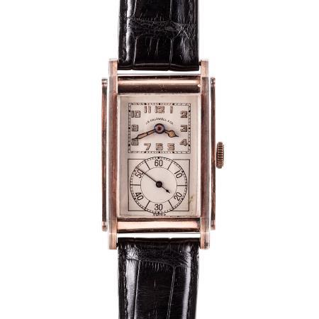 antique-wristwatch-SSHO677-6