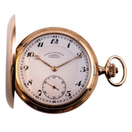 antique-pocket-watch-SSHO975