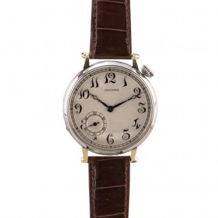 vintage-wristwatch-SSHO923-11