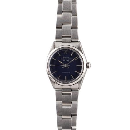 vintage-wristwatch-SSHO1775-1