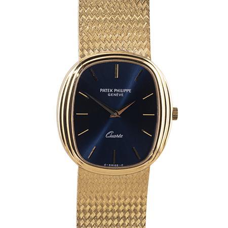 vintage-wristwatch-SSH01826-1