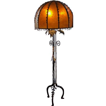 antique-lighting-DOMA40-1