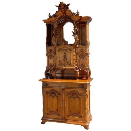 antique-furniture-TKHAKAND3A-6