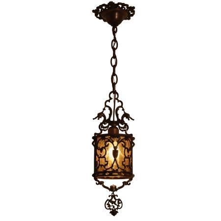 antique-lighting-MSHERL846-1