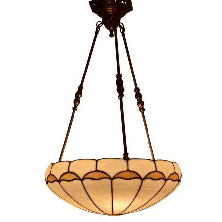 antique-lighting-MSHE MWEI1242AP-1
