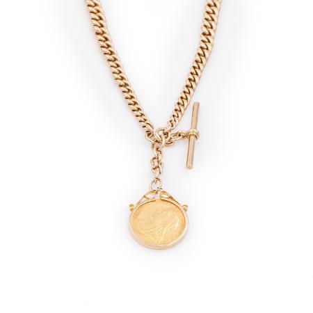 antique-estate-jewelry-JPCL0508-1