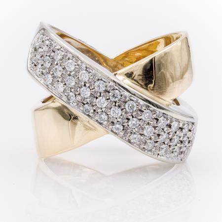 antique-estate-jewelry-JPCL0511-1
