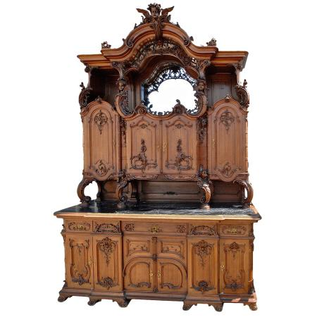 antique-furniture-TKHAKAND2-5