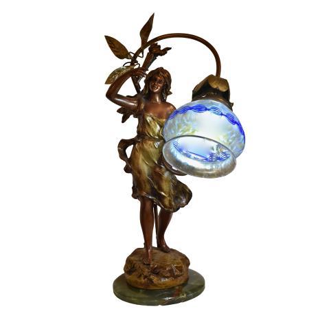 antique-lighting-mshe1083 (2)