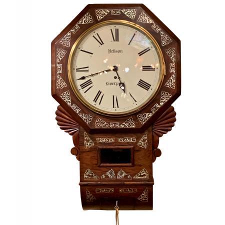 antique-clock-rhol1660 (1)