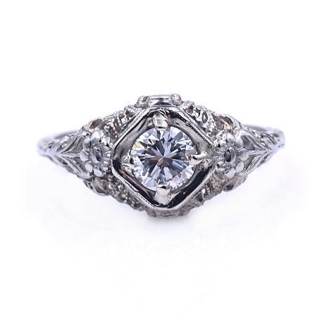 antique-estate-jewelry-JPCL0536-1