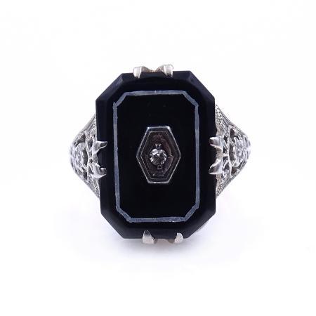 antique-estate-jewelry-JPCL0539-2