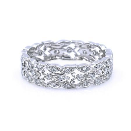 antique-estate-jewelry-JPCL0551-1